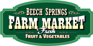 Beech Springs Farm Market